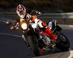 supermoto motard motorcycle buyer s guide 2010 2011