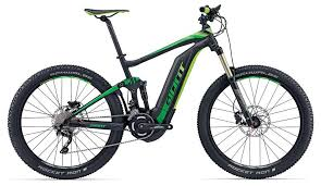 Buyers Guide 10 Best E Mountain Bikes For Cross Country Enduro