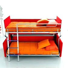 couch that turns into a bunk bed. Simple That Bunk Bed Sofa Convertible Medium Image For    Inside Couch That Turns Into A Bunk Bed T