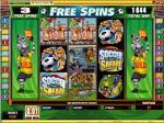 Игровые автоматы vegas vipzal tv 1