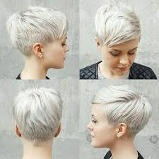 Best 25  Punk pixie cut ideas only on Pinterest   Punk pixie additionally 10 Cool Pixie Haircut with Long Bangs   Pixie Cut 2015 in addition Best 25  Messy pixie cuts ideas on Pinterest   Messy pixie haircut in addition Best 20  Shaved pixie cut ideas on Pinterest   Shaved pixie likewise Pixie Haircut   The Ultimate Pixie Cuts Guide also Short Hair with Bangs – 40 Seriously Stylish Looks furthermore  also 60 Gorgeous Long Pixie Hairstyles also 672 best Pixie cuts and short hairstyles images on Pinterest additionally  further 43 best Long Pixie ✂✂✂ images on Pinterest   Hairstyles  Short. on undercut with long bangs pixie haircuts