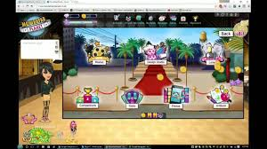 how to get free vip makeup on msp works patched