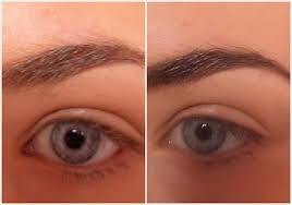 elf eyebrow kit medium vs dark. fairest s favorites elf studio eyebrow kit medium vs dark