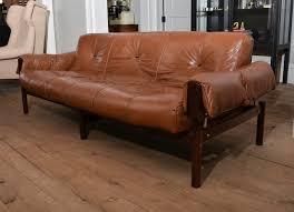 mid century modern furniture definition. Alluring Mid Century Modern Leather Sofa High Definition Bedside Tables: Marvelous Furniture O