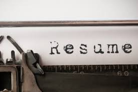 How To Prepare Your Resume: A Step-By-Step Guide