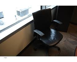 turnstone office furniture. Used Office Furniture St Charles Mo Fresh Facility Services Group Steelcase  Turnstone High End Turnstone Office Furniture