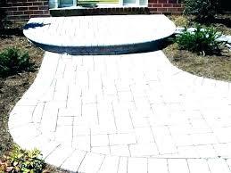 paver base sand home depot garden patio landscape on concrete bricks and brick joint sand base or paver base sand calculator