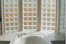 0004 bath pic