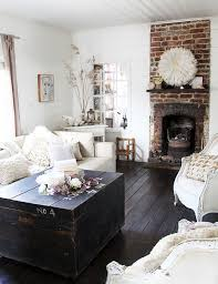 Chic Design And Decor chic house decor Design Decoration 1