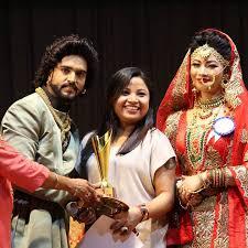 image best makeup academy in mumbai