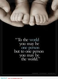 Dad Quotes From Son Awesome Top 48 Best Quotes About Family Baby Photos Pinterest Son