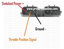 ka24de tps wiring diagram wiring diagram today dtc p0120 how to service a 240sx throttle position sensor ka24de tps wiring diagram