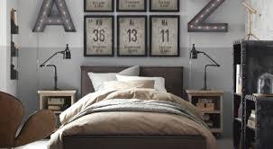 mens bedroom wall decor unique decorating ideas artnak net