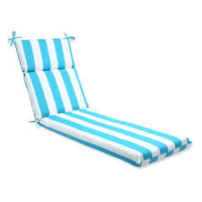 thick outdoor chaise lounge cushions
