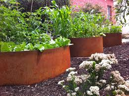 Small Picture Sustainable Garden Designs Perth FormBoss
