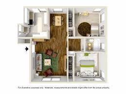 la apartments 2 bedroom. for the 2bed / 1bath flat floor plan. la apartments 2 bedroom