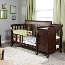 convertible crib and changing table baby fall 039 s room