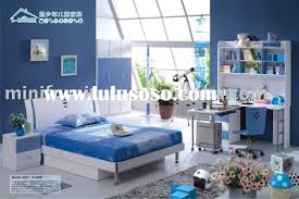 Macy Bedroom Furniture Inspiration Idea Macys Kids Furniture With Furniture Check Out