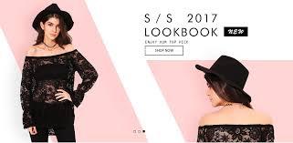 <b>ZANZEA</b> Женская Одежда и Платье Официальный Сайт на ...