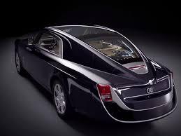 voiture la plus cher du monde
