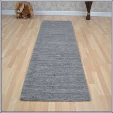 Washable Runner Rugs Kitchen Washable Runner Rugs For Bathroom