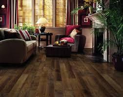 hardwood flooring in lafayette la