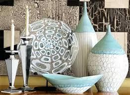 Home Decor Accessories Singapore Home Accessories And Decor Home Interior Decoration Accessories Of 41