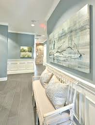 blue grey wall paint best blue gray paint colors images on paint colors wall colors and