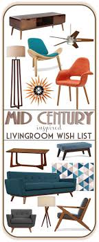 Living Room Furniture List Wholesale Godrej Furniture Price List Furniture Luxury Rooms List