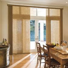 fabric vertical blinds. Exellent Vertical Inside Fabric Vertical Blinds C