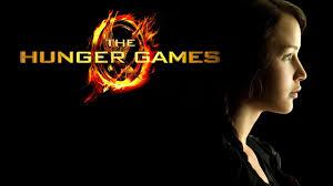 free the hunger games high quality background id 207739 for 1080p desktop