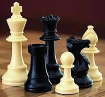 Výsledek obrázku pro šachy