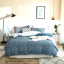 solid grey comforter dark bedding sets full size charcoal set bedd light