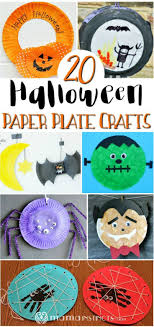 best ideas about paper halloween paper puppets 17 best ideas about paper halloween paper puppets halloween crafts and halloween diy