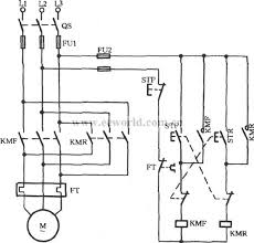 interlocking circuit diagram the wiring diagram index 6 relay control control circuit circuit diagram circuit diagram