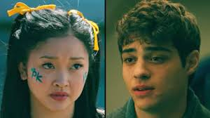 One day two boys who are twins not only are they twins but their the dolan twins. To All The Boys 3 A Summary Of The Book Always And Forever Lara Jean Popbuzz