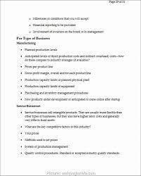 6 Professional Free Yoga Studio Business Plan Template Solutions