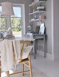 shabby chic office ideas. Floor Excellent Shabby Chic Home Ideas 5 Working Area Decor Office