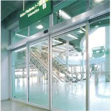 australian standard automatic sliding doors low used sliding glass doors