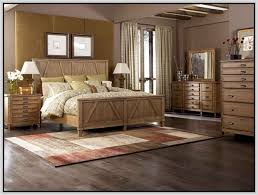 Marvelous Costco Bedroom Furniture King M24 In Decorating Home