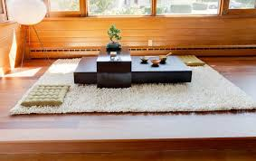 japanese dining table - Google Search