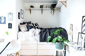 fitted bedrooms small rooms. Wardrobes For Small Bedrooms Fitted Bedroom Lovely Best  Storage Hacks Wardrobe Designs Pakistan Fitted Bedrooms Small Rooms