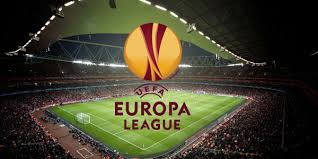Image result for Europa league picture