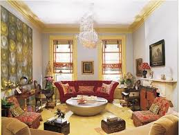 Beautiful Cozy Living Room Ideas Nowadays Liberty Interior