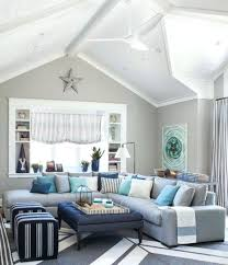 beach style living room furniture. Coastal Style Living Room Dining Kitchen Table Beach Hut Bedroom Ideas Nautical . Furniture