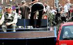 Mandlig escort escort pige esbjerg