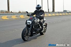 ducati launches operations in india scrambler priced at rs 6 77