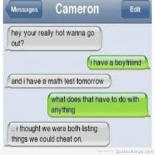 funny-cameron-texting-follow-cheating-math-boyfriend-like-Quotes.jpg