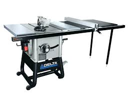 delta table saw motor 10 motorized wiring diagram problems delta table saw motor 10 motorized wiring diagram problems