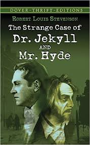 essay an analysis of religion and its function in robert  essay an analysis of religion and its function in robert stevenson s the strange case of dr jekyll and mr hyde